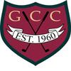 Gorham Country Club Logo