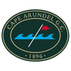 Cape Arundel Golf Club Logo