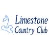 Limestone Country Club Logo
