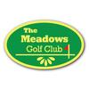 Meadows Golf Club, The Logo