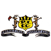 Presque Isle Country Club Logo
