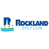 Rockland Golf Club Logo