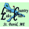 Long Lake Country Club Logo