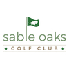 Sable Oaks Golf Club Logo