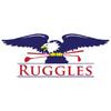Ruggles Golf Course Logo