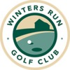 Winters Run Golf Club Logo