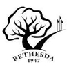 Bethesda Country Club Logo