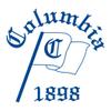 Columbia Country Club Logo