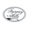 Fairway Hills Golf Club Logo