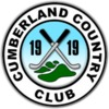 Cumberland Country Club Logo