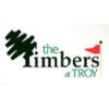 Timbers at Troy, The Logo
