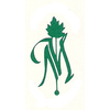 Maplehurst Country Club Logo