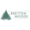 Bretton Woods Golf Course Logo