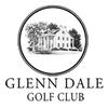 Glenn Dale Country Club Logo