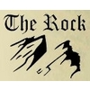 Black Rock Golf Course Logo