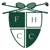 Fountain Head Country Club Logo