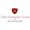 Country Club at Woodmore Logo