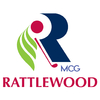 Rattlewood Golf Course Logo