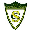 Suburban Club of Baltimore County Logo