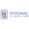 TPC Potomac at Avenel Farm Logo
