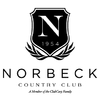Norbeck Country Club Logo