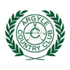 Argyle Country Club Logo