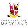 Country Club of Maryland Logo