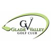 Glade Valley Golf Club Logo