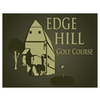 Edge Hill Golf Course Logo