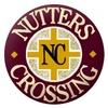 Nutters Crossing Golf Course Logo