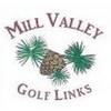 Mill Valley Country Club Logo