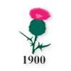 Thorny Lea Golf Club Logo