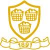 Milton-Hoosic Club, The Logo
