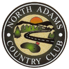 North Adams Country Club Logo