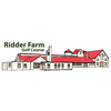Ridder Farm Golf & Country Club Logo