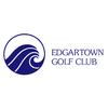 Edgartown Golf Club Logo