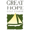 Great Hope Golf Course Logo