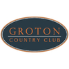 Groton Country Club Logo
