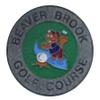 Beaver Brook Golf Club Logo