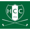 Hopedale Country Club Logo
