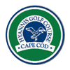 Hyannis Golf Club Logo