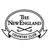 New England Country Club, The Logo