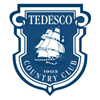 Tedesco Country Club Logo