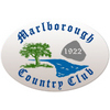 Marlborough Country Club Logo