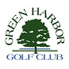 Green Harbor Golf Club Logo