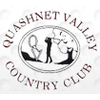 Quashnet Valley Country Club Logo