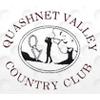 Quashnet Valley Country Club Logo