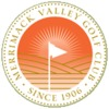 Merrimack Valley Golf Club Logo