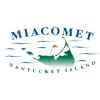 Miacomet Golf Club Logo