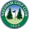 Needham Golf Club Logo